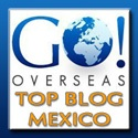 Top Blog in Mexico