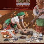 Feria de Los Moles