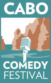 Cabo Comedy Festival