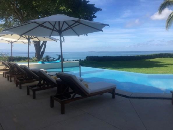 Punta Mita, Riviera Nayarit