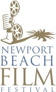 NBFF Corporate Logo