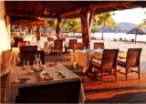 La Marea Restaurant at the Viceroy Zihuatanejo (www.TheMexicoReport.com)