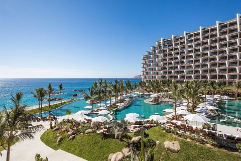 Grand Velas Los Cabos (via www.TheMexicoReport.com)
