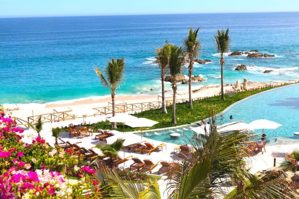 Grand Velas Los Cabos_ocean view_The Mexico Report