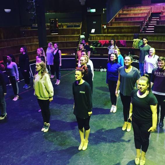 mt19-showcase-rehearsal