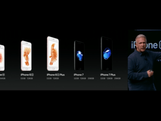 Apple iPhone Special Event | Microple