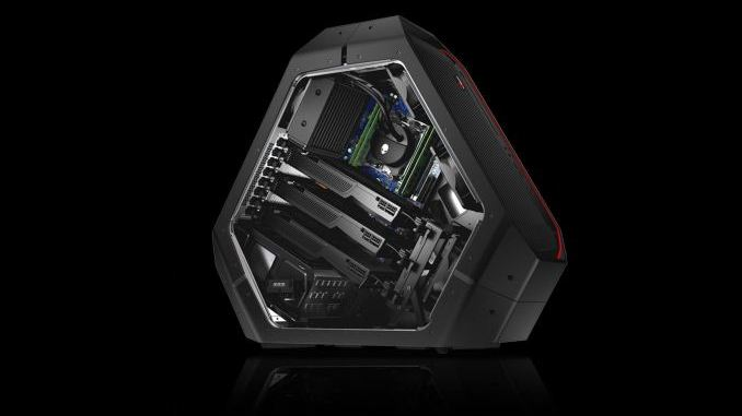 Area 51 - Alienware