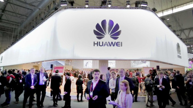 How to Participate in a Major Sale of Huawei Smartphones