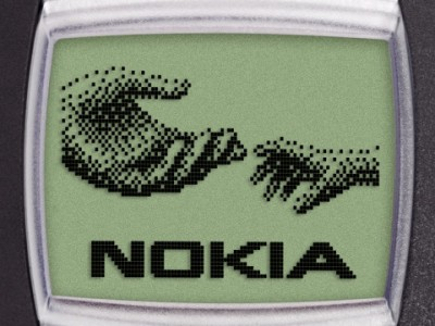 Nokia Will Re-release Another Famous Phone