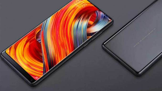 Price Leak: How Much Will Xiaomi Mi7 Cost?