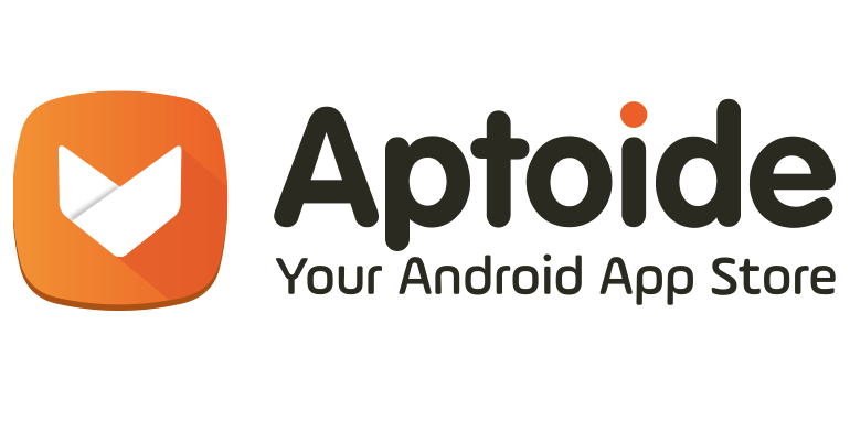 Google play vs Aptoide