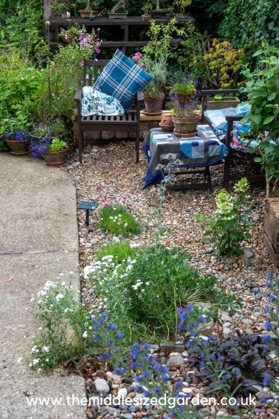 north facing garden tips how to make