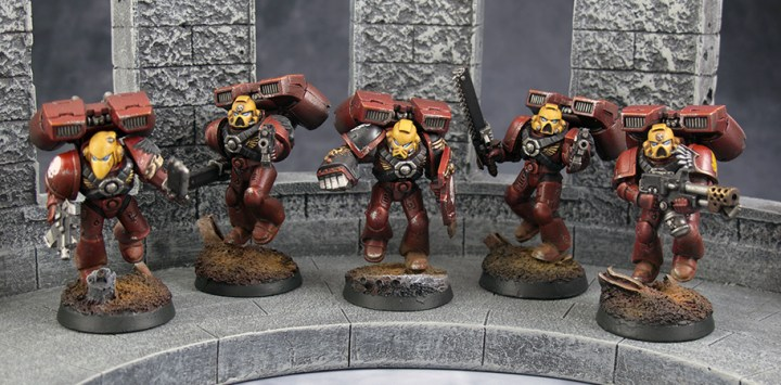 Blood-Angels-Assault-Squad-02