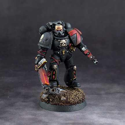 Blood-Angels-Death-Company-01