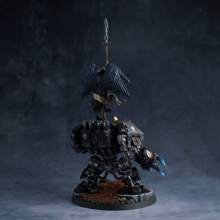 Blood-Angels-Death-Company-Dreadnought-05
