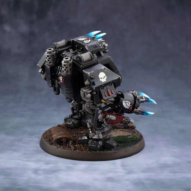 Blood-Angels-Death-Company-Dreadnought-2-03