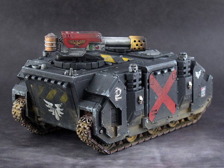 Blood-Angels-Death-Company-Razorback-04