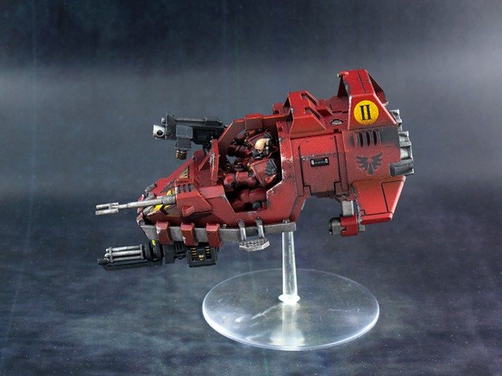 Blood-Angels-Land-Speeder-04