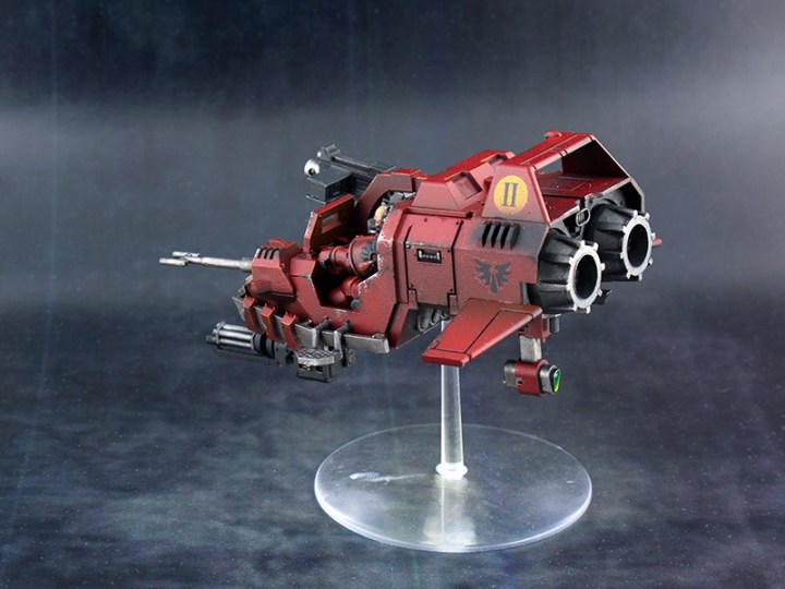 Blood-Angels-Land-Speeder-05