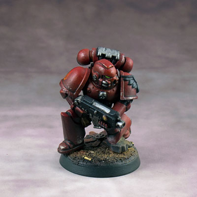 Blood-Angels-Lazarus-Marine2-01