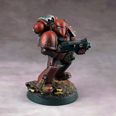 Blood-Angels-Lazarus-Marine3-01