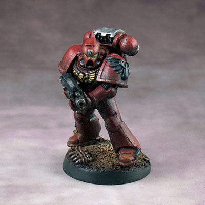 Blood-Angels-Lazarus-Marine6-01