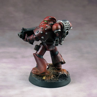 Blood-Angels-Lazarus-Marine7-02