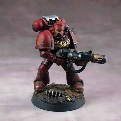 Blood-Angels-Lazarus-Melta-Gunner-01