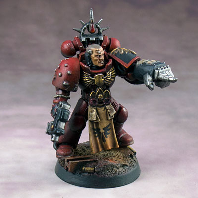 Blood-Angels-Lazarus-Veteran-Sergeant-01