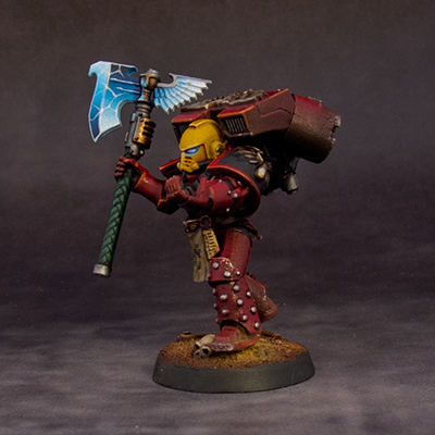 Blood-Angels-Veteran-Assault-Sergeant-03