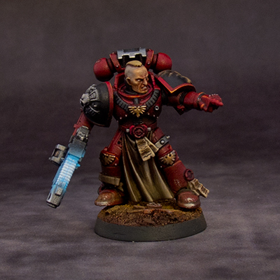 Blood-Angels-Veteran-Tactical-Sergeant-01