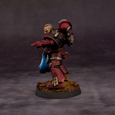 Blood-Angels-Veteran-Tactical-Sergeant-03