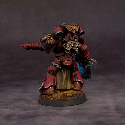 Blood-Angels-Veteran-Tactical-Sergeant-04