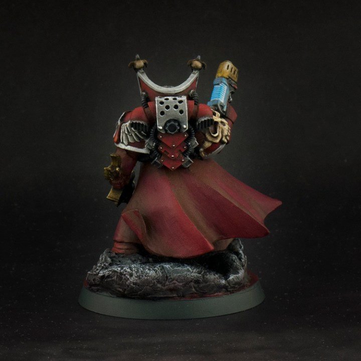 Blood Angels Mephiston Lord of Death 04 750x750