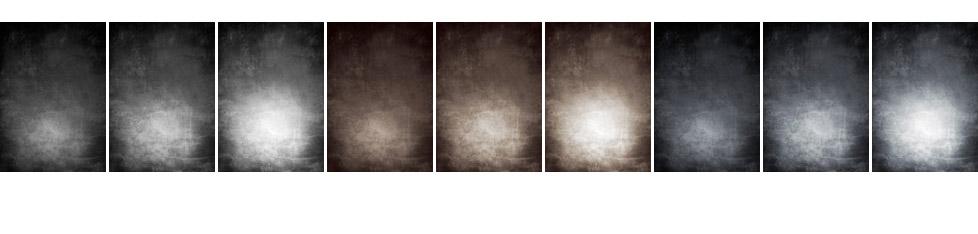 photo-backgrounds