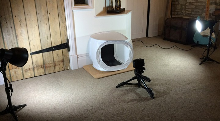 photo-setup
