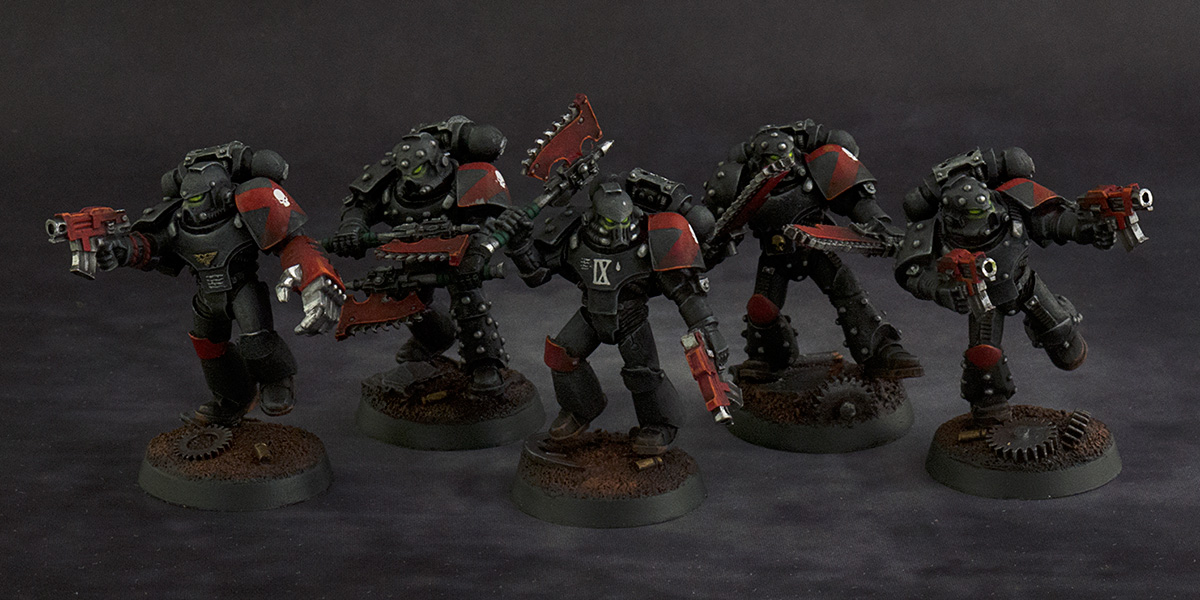 Forge-World-Blood-Angels-Death-Company-0