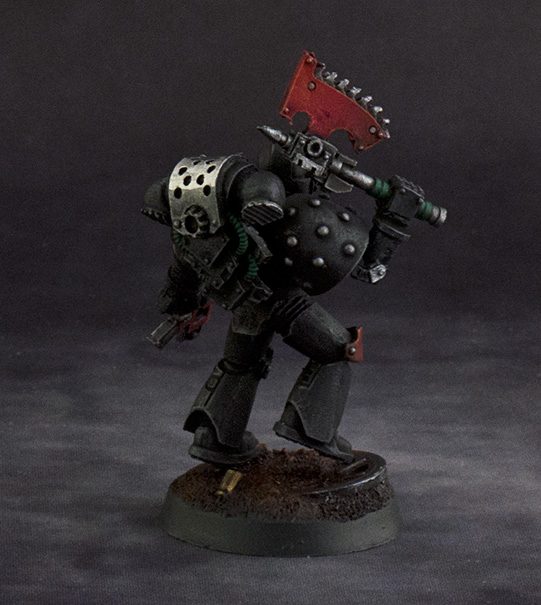 Forge-World-Blood-Angels-Death-Company-09