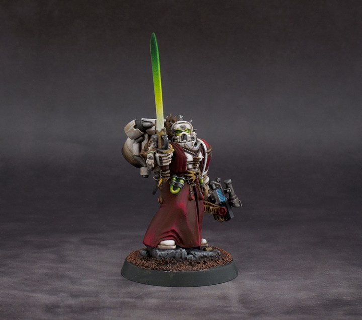 Blood-Angels-Sanguinary-Priest-05
