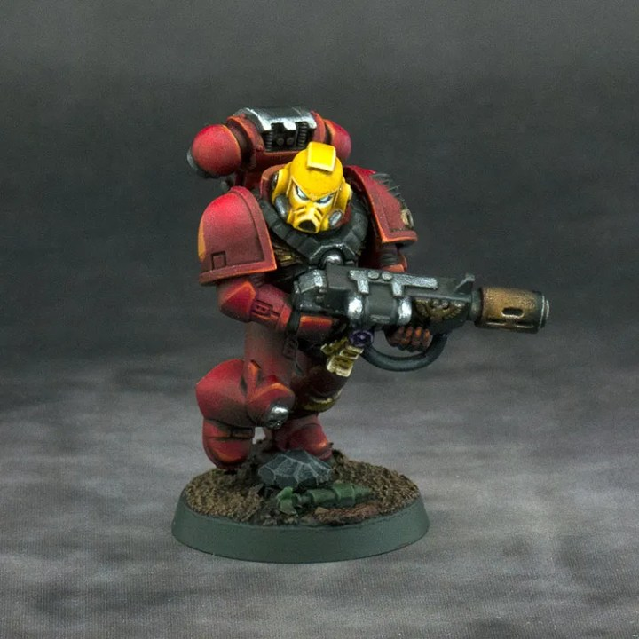 Blood-Angels-Assault-Squad-04