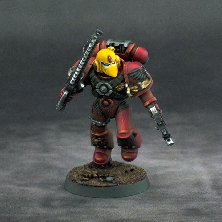 Blood-Angels-Assault-Squad-08