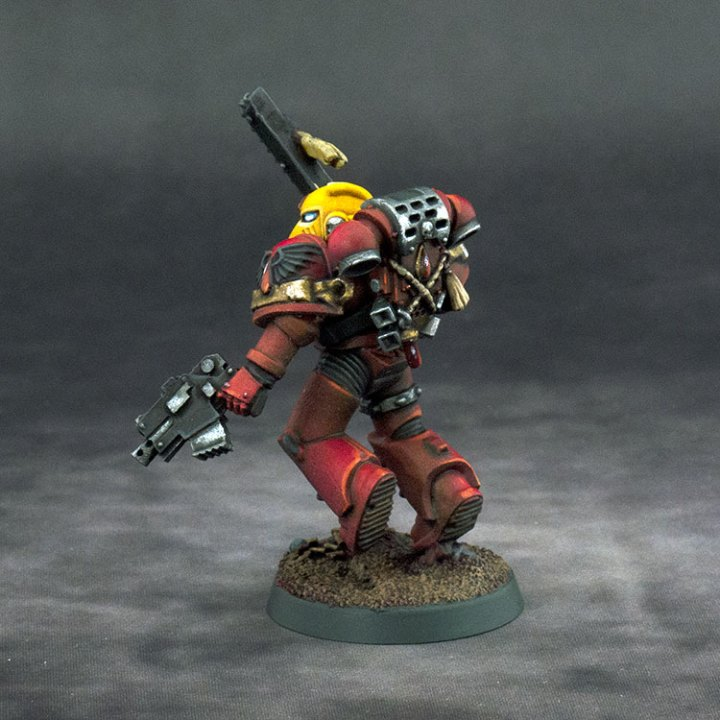 Blood-Angels-Assault-Squad-09
