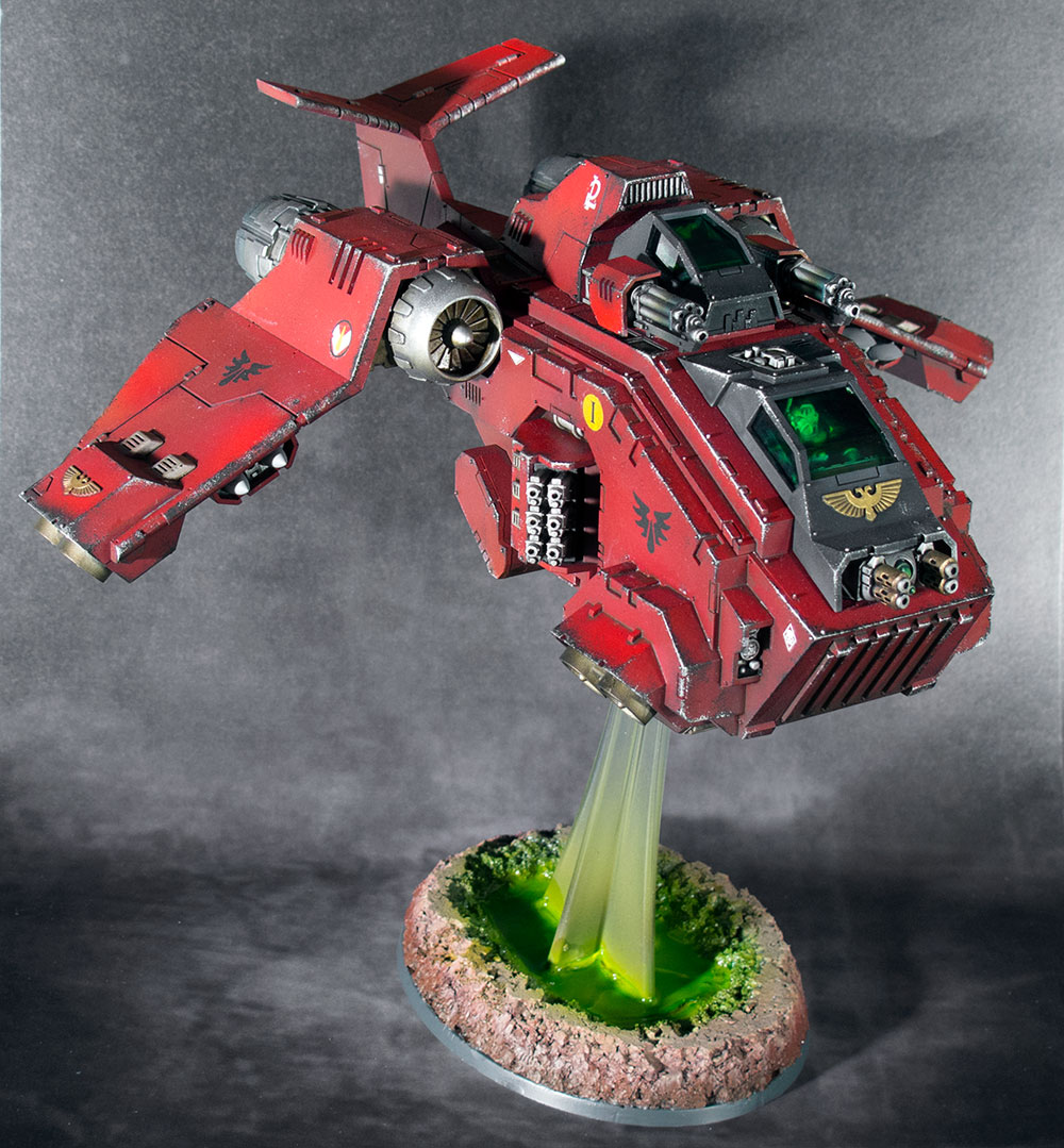 Blood-Angels-Stormraven-01