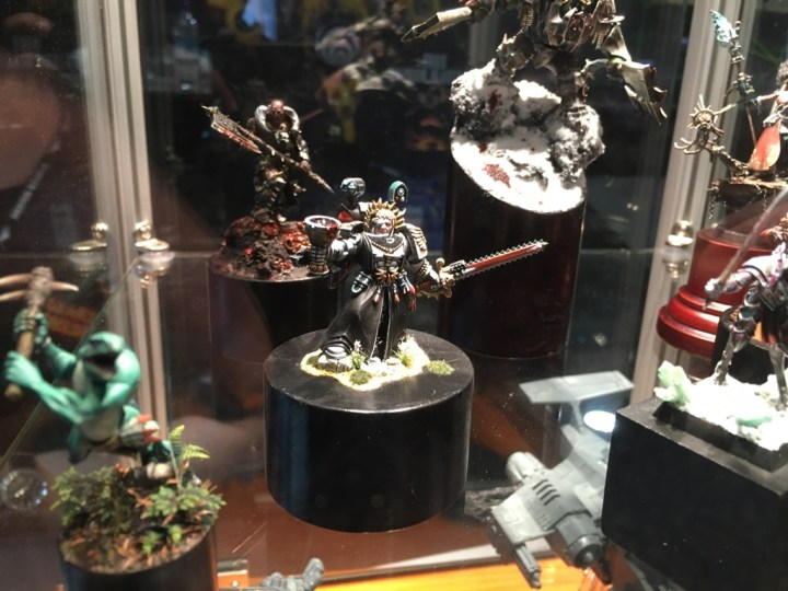 Warhammer-Fest-Saturday-14-May-2016 - 127 of 171