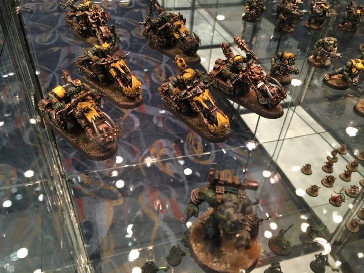 Warhammer-Fest-Saturday-14-May-2016 - 147 of 171