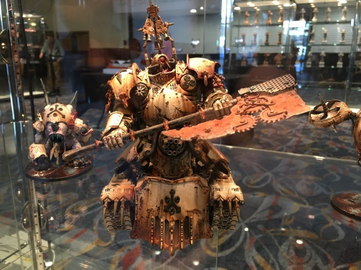 Warhammer-Fest-Saturday-14-May-2016 - 159 of 171