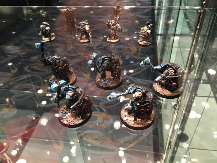 Warhammer-Fest-Saturday-14-May-2016 - 168 of 171