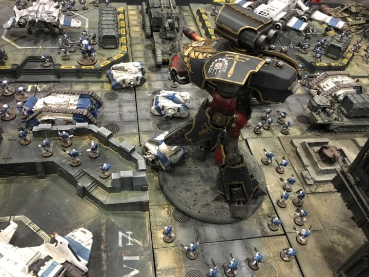 Warhammer-Fest-Saturday-14-May-2016 - 67 of 171