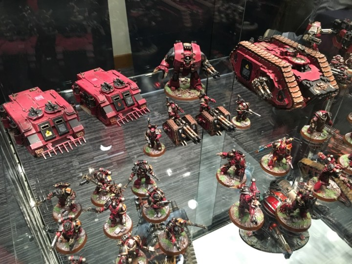 Warhammer-Fest-Saturday-14-May-2016 - 80 of 171