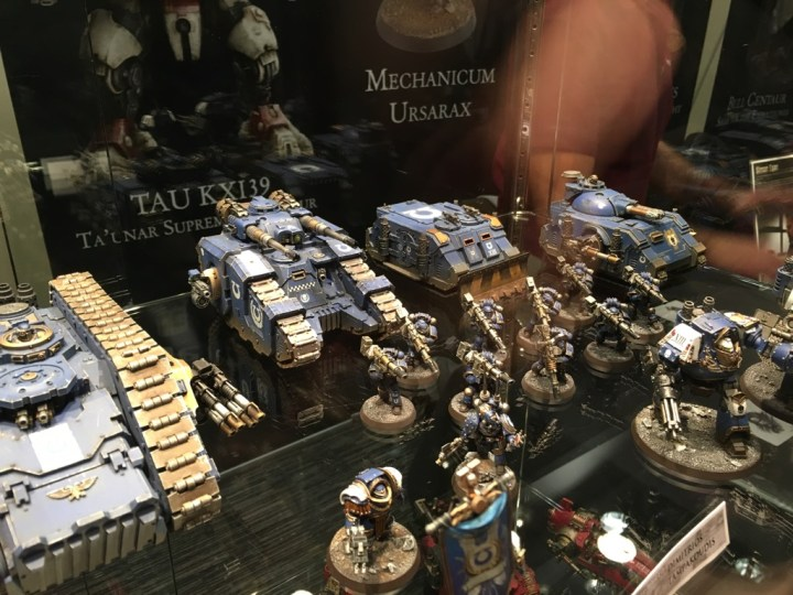 Warhammer-Fest-Saturday-14-May-2016 - 83 of 171